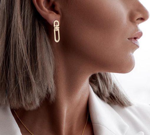 گوشواره آرمینا